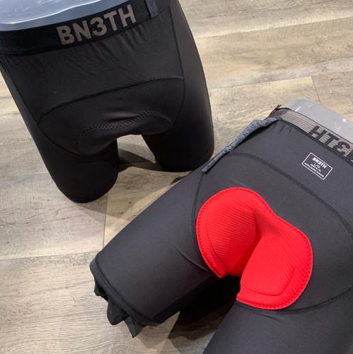 BN3TH  Bike  Boxers (JCC17707)