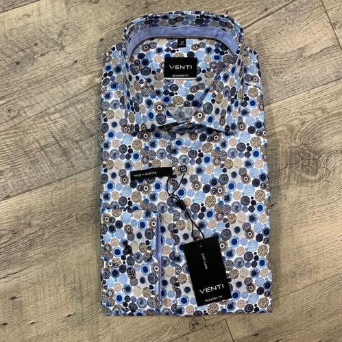VENTI  Long Sleeve Shirt 113644600