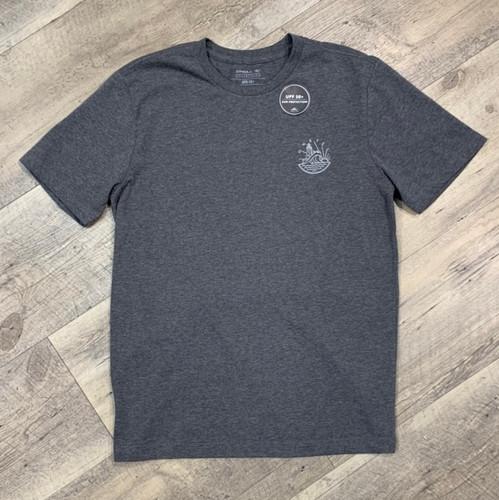 O'NEILL Short Sleeve Tee  1103107