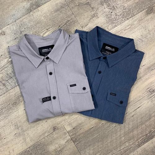 O'NEILL Short Sleeve  Shirt 1104108