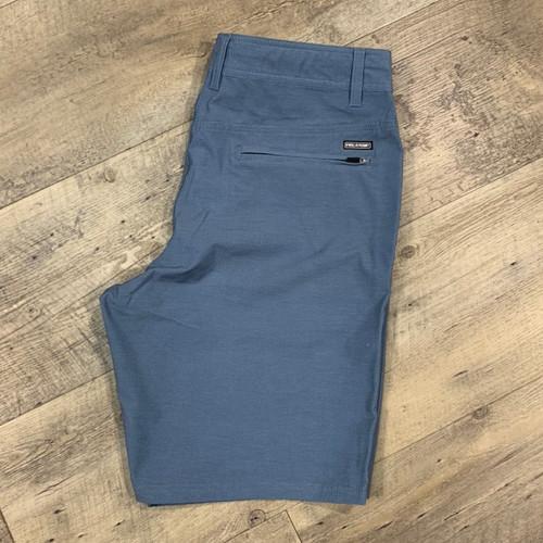 O'NEILL Casual Shorts 118A004
