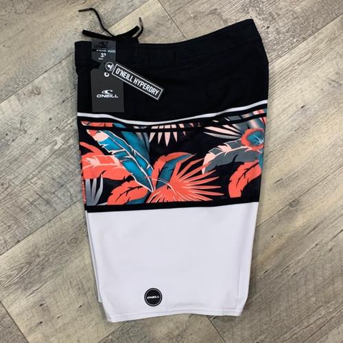 O'NEILL Board Shorts 1106008