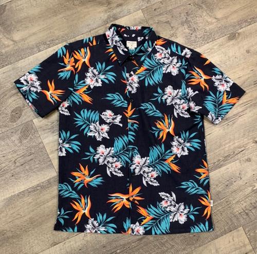 O'NEILL Short Sleeve Shirt 1704001