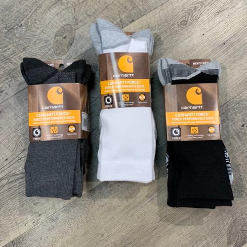 Carhartt Socks 4223C3