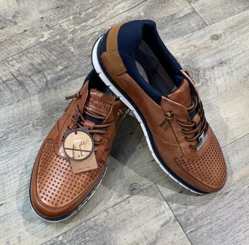BUGATTI  Shoe  Silvan
