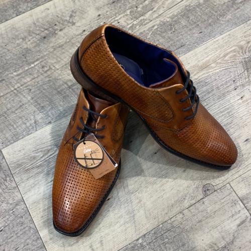 BUGATTI  Shoe  Armo Comfort