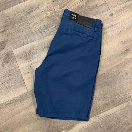 34 HERITAGE Shorts  Arizona 33162