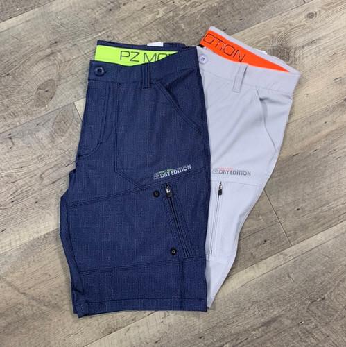POINT ZERO Shorts 7655032