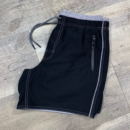 POINT ZERO Shorts 7655300