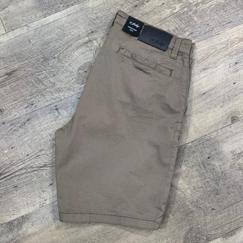 34 HERITAGE  Shorts  Arizona (JCC17116)