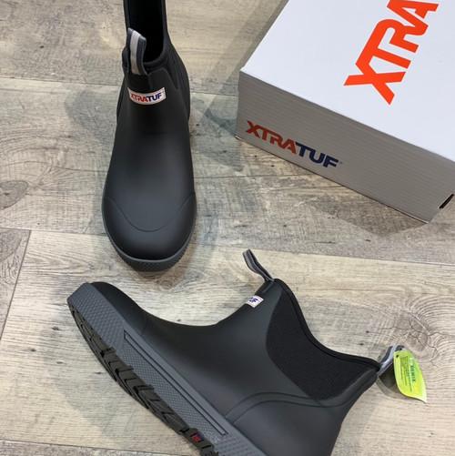 Xtratuf Ankle Boot XMW (JCC17178)