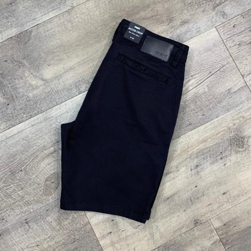 MAVI Shorts Jacob 27747