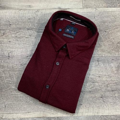 POINT ZERO Short Sleeve Shirt 7654650
