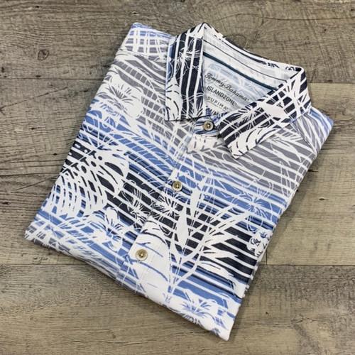 TOMMY BAHAMA  Short Sleeve  Shirt 225734