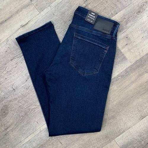 MAVI Jeans  Marcus 34764