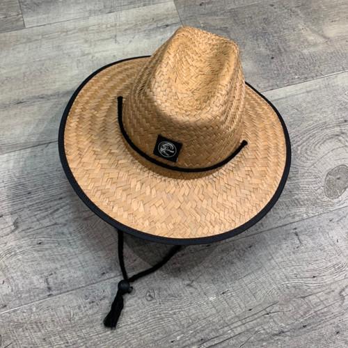 O'Neill Sonoma Hat  192004 (JCC17326)