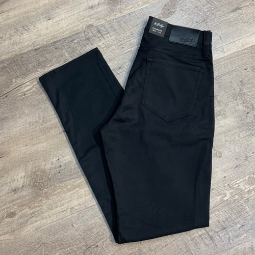 34 HERITAGE Courage Pant 31714