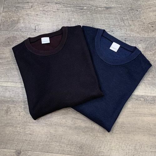 BUGATTI Crew Sweater 7400