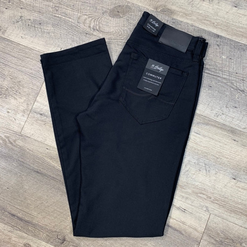 34 HERITAGE Pant  Courage 29016 (JCC16491)