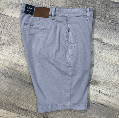 34 HERITAGE Shorts Nevada  28530 (JCC13353)
