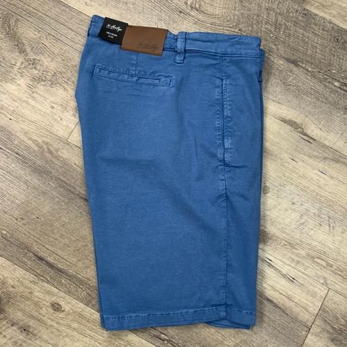 34 HERITAGE  Shorts Nevada  28534 (JCC13350)