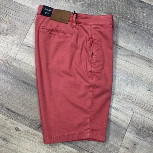 34 HERITAGE Shorts Nevada 27831 (JCC13351)