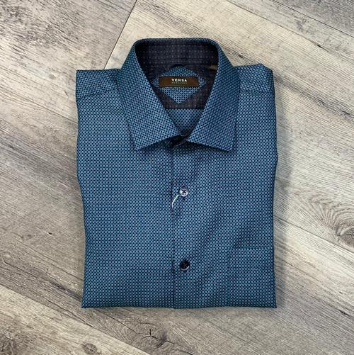VERSA Long Sleeve Shirt   MR3VG (JCC13857)