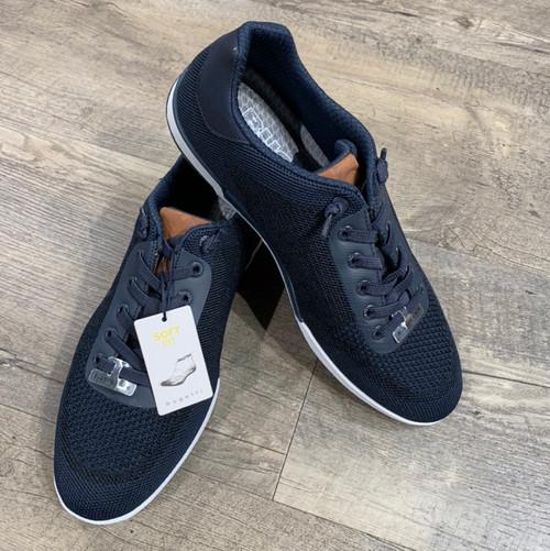 BUGATTI  Shoe Solar Exko (JCC16503)