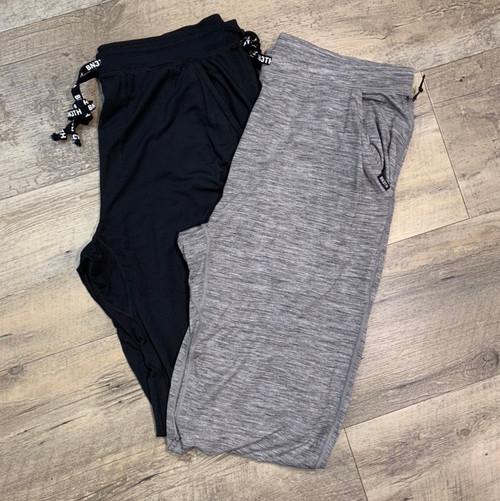 BN3TH  Sleepwear Pant  (JCC16681)