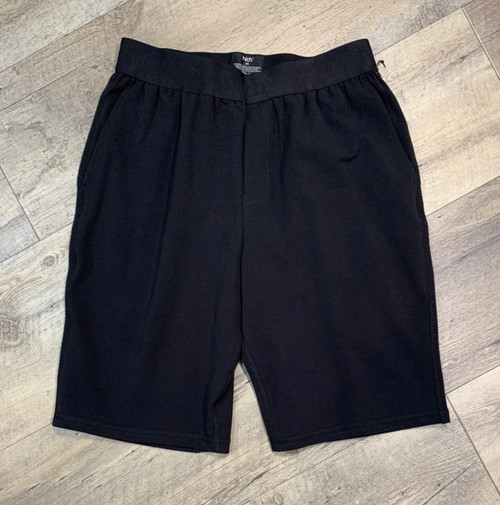 Nth Degree Louge Short (JCC16136)