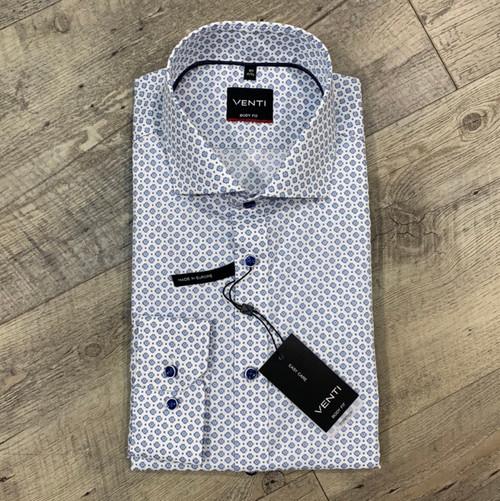 VENTI  Long Sleeve Shirt 113606000