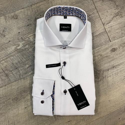 VENTI  Long Sleeve Shirt 113602400