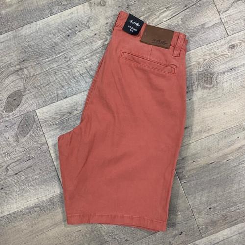 34 HERITAGE Shorts Arizona 33161