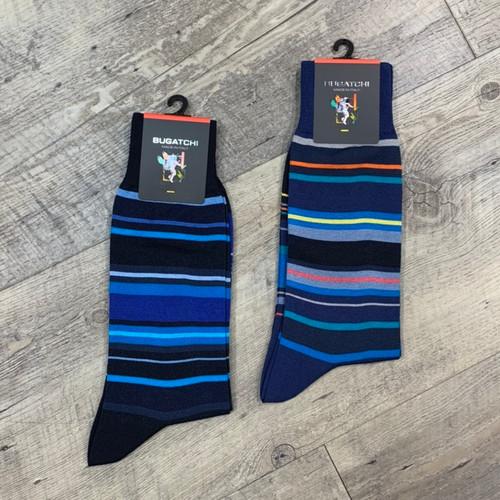 BUGATCHI Socks RB7000 (JCC17127)