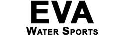 EVA Water Sports