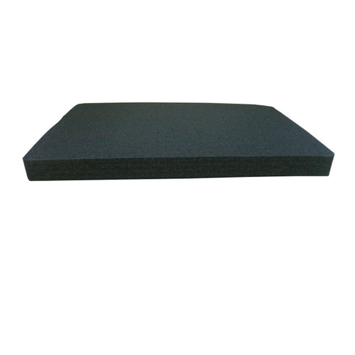 Floating Water Mat and Pool Float Savior Four - 3 Feet Long by 3 Feet Wide by 4 Inches Thick - 3x3'x4""