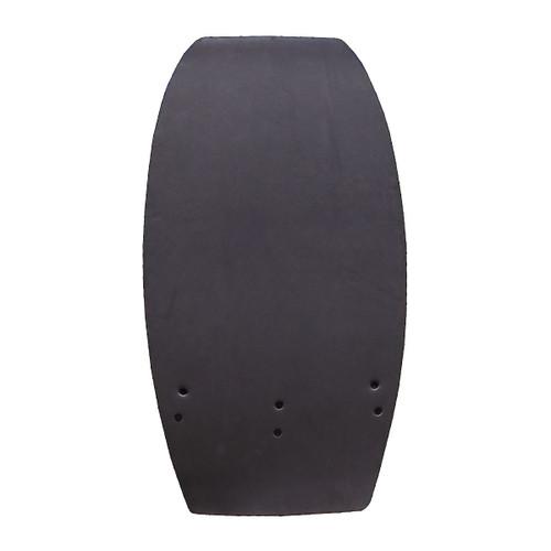 Yogi SUP Mini Paddle Board Yoga SUP Stand Up Paddleboard Yogi 4 Foot