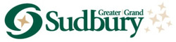 City of Greater Sudbury - Environmental Services