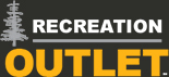 Recreation Outlet