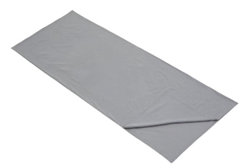 WFS Ultra-light Sleeping Bag Liner