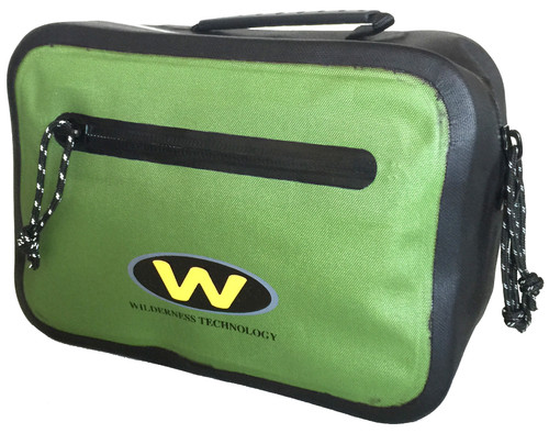 Wilderness Technology Multipurpose Waist Pack
