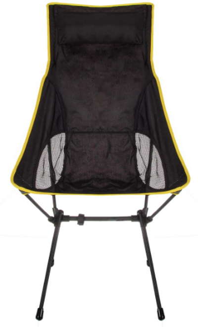 WILDERNESS TECHNOLOGY HIDEAWAY HB CAMP CHAIR