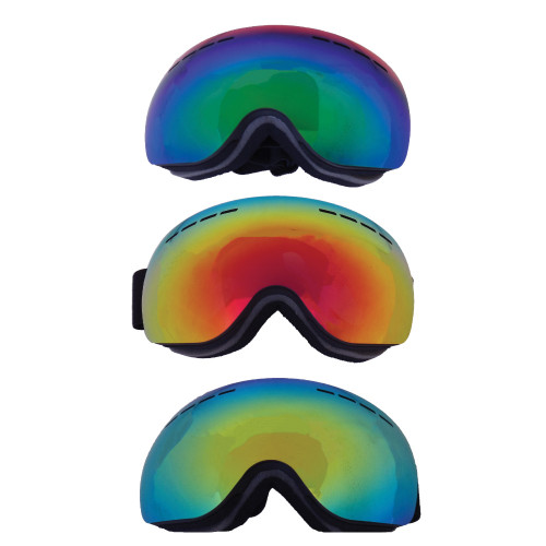 Adventure Research Cascade Goggle