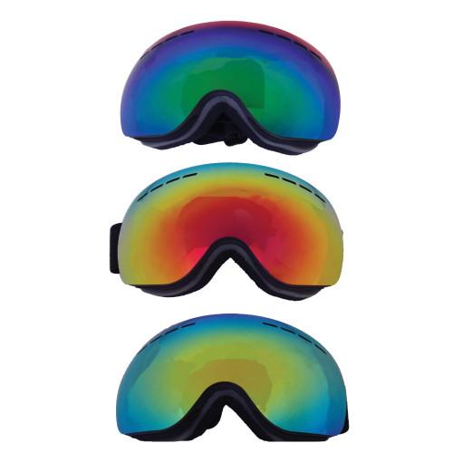 Adventure Research Cascade Goggle
