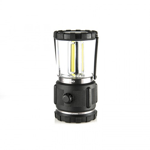 Lux Pro LP371 Lantern