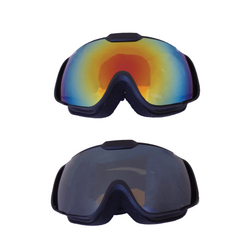 Adventure Research Chute Youth Goggle
