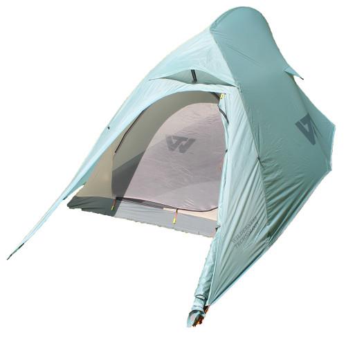 Wilderness Technology AirLite UL2 Tent