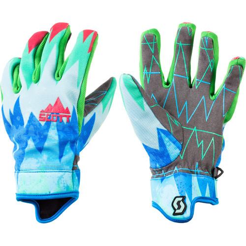 Scott Popesque Glove