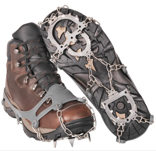 Adventure Research Snow Crampons