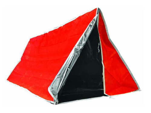 SE Insulated Outdoor Tube Tent